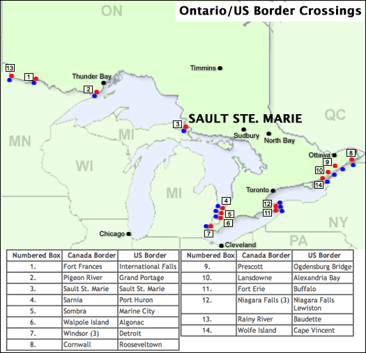 Sault Multimodal Terminal Inc - ABOUT US on canada history map, canada immigration map, canada fishing map, canada weather map, canada europe map, canada new york map, canada language map, canada road map, canada china map, canada regional map, canada transportation map, canada casino map, canada food map, canada mountains map, canada usa map, canada united states map, canada government map, canada snow map, canada airport map, canada economy map,