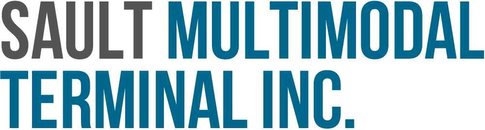 Sault Multimodal Terminal Inc